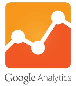 Sign up on Google Analytics